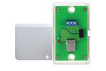 Smartec SF-IC-USB-ISO
