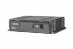 HikVision DS-MP5604-SD/GW/WI