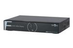 Smartec STR-HD0416