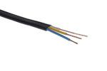 SyncWire ВВГ-нг(А) LS 5х1,5 кабель
