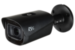 RVI RVi-1ACT202(2.8)black