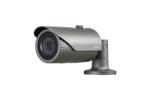 WiseNet Lite (Samsung) HCO-6080RP