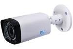 RVI RVi-HDC411-C (2.7-12 мм)