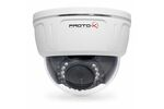 Proto-X Proto IP-Z10D-OH10V212IR