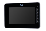 RVI RVi-VD7-22 (черный)