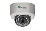 Everfocus EHN-3260 ONVIF/PSIA