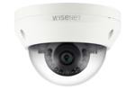 WiseNet (Samsung) SCV-6023R