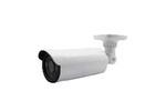 Falcon Eye FE-IPC-BL201PVA