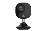 EZVIZ CS-CV200-A1-52WFR(Black)