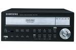 Samsung SRD-470DP