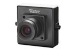 Watec WAT-660D/G3.8