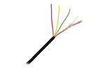 SyncWire ШСМ 4х0,08 кабель