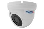TRASSIR TR-H2S6 2.8-12