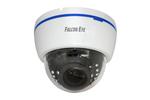 Falcon Eye FE-MHD-DPV2-30