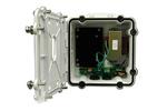 Sony SNCA- POWERBOX