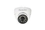 Falcon Eye FE-SDA1080AHD/25M