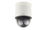 WiseNet (Samsung) HCP-6230P