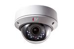 LTV LTV-CCH-800L-V2.8-12
