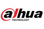 Dahua DHI-DSS Pro-Traffic-Module