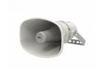 Axis C1310-E NETWORK HORNSPEAKER RU