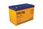 DELTA HRL 12-420W
