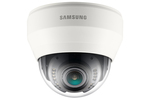 Samsung SCD-5081RP