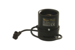 Axis Varifocal MegaPixel Lens 2.4-6mm