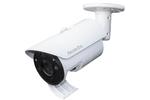 Falcon Eye FE-IPC-BL300PVA