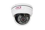 Microdigital MDC-L7090FSL