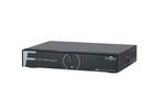 Smartec STR-HD1605