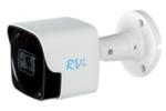 RVI RVi-1NCT2162(2.8)