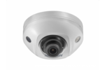 HikVision DS-2CD2523G0-IWS(6mm)