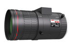 HikVision HV1050D-12MPIR