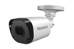 Falcon Eye FE-MHD-B5-25