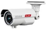 Alert AMV-2023IPC