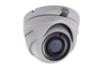 HiWatch DS-T303(2.8 mm)