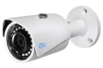 RVI RVi-1NCT2120(3.6)white