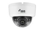 IDIS TC-D4211RX 3,6 мм