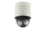 Samsung HCP-6320P