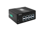 Болид Ethernet-SW8