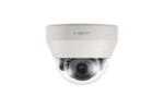 WiseNet Lite (Samsung) HCD-6080RP