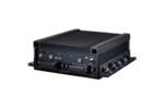 WiseNet (Samsung) TRM-1610M