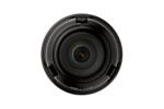 WiseNet (Samsung) SLA-5M4600Q
