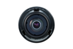 WiseNet (Samsung) SLA-2M2400Q