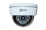 IPeye IPEYE-D2-SRW-2.8-12-01