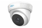 RVI RVi-1ACE210(2.8)white