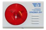 Сибирский Арсенал Призма - 201