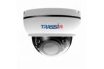 TRASSIR TR-H2D2 v2 2.8-12