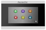 Falcon Eye FE-70 ARIES black