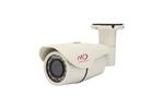 Microdigital MDC-L6290FSL-24H